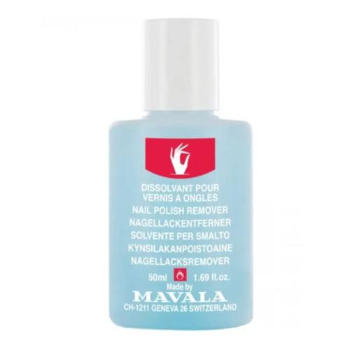 Clarins - Coffret Fabulous Lips