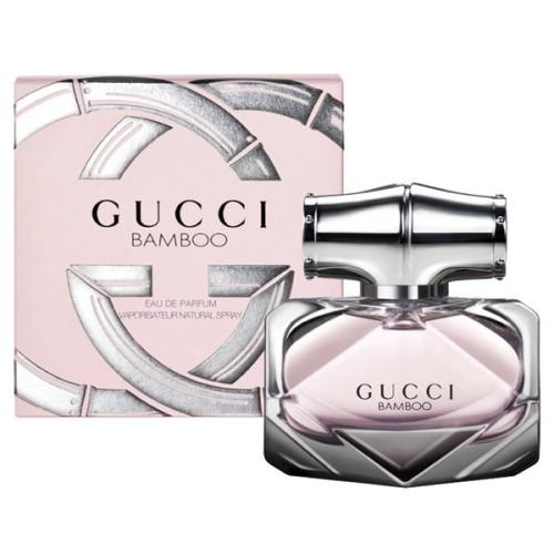Guerlain - Samsara Eau de Parfum 50 Ml Vapo