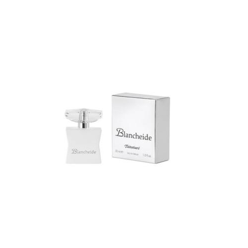5Th Avenue -  Eau de Parfum 30 Ml Vapo