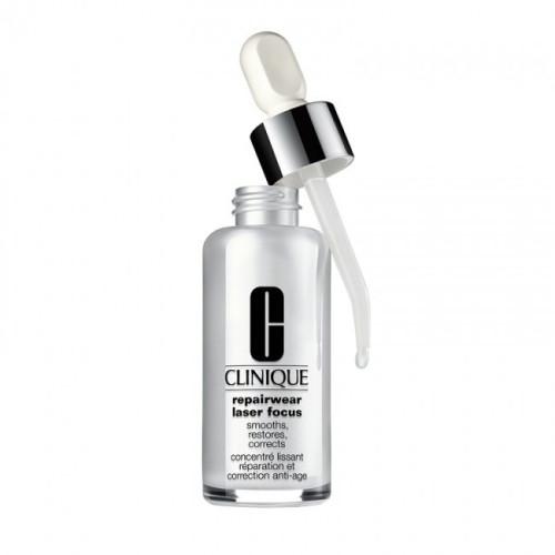 Versace - Eros Flame H. Eau de Parfum 100 Vapo