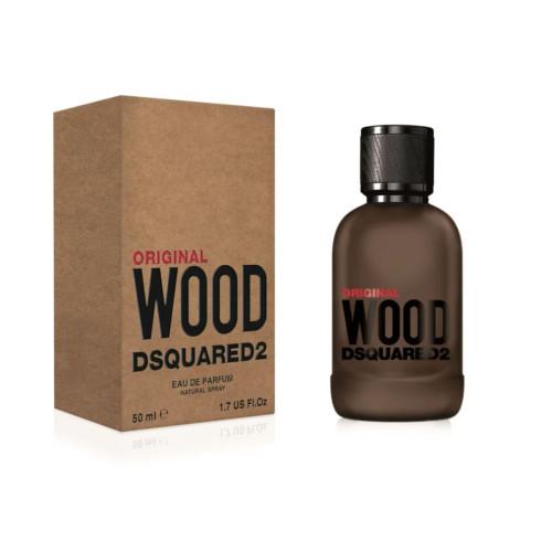 5Th Avenue - Nyc Eau de Parfum 125 Ml Vapo
