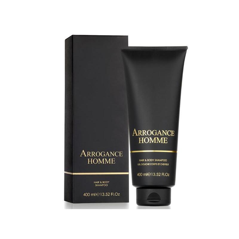 Clinique - Liquid Soap Oily Skin 400 Ml