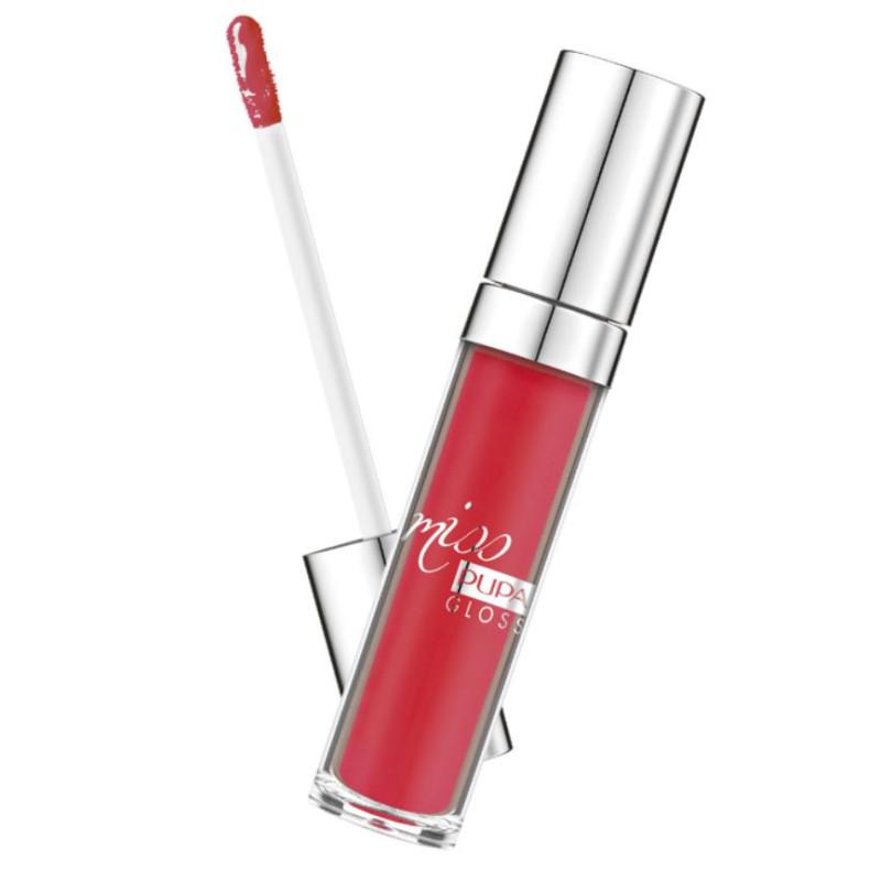 Guerlain - Mon Guerlain Florale Eau de Parfum 100 Vapo
