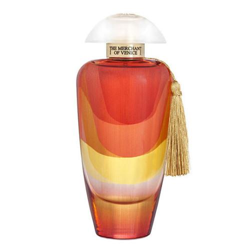 Farmacia - 450 Eau de Parfum 100 Ml Vapo