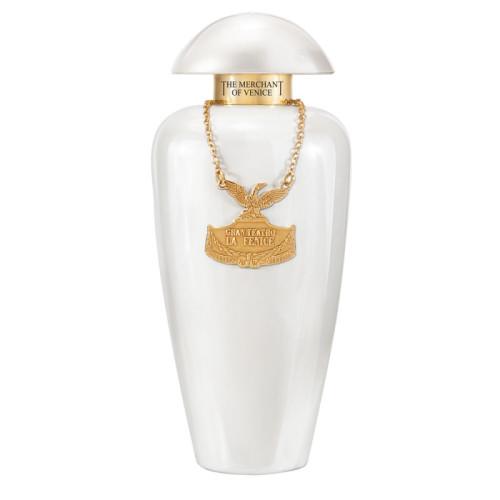 Cof - Lancome La Vie Belle Eau de Parfum 50 ml + Latte corpo + Gel doccia