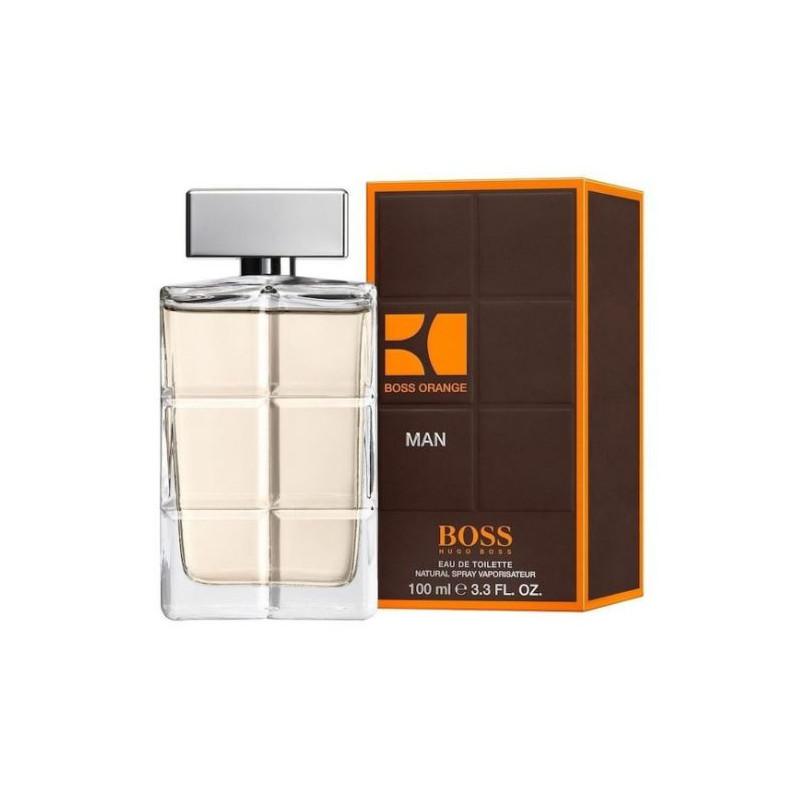 Aromatic Elixir - Eau de Parfum 25 Ml Vapo
