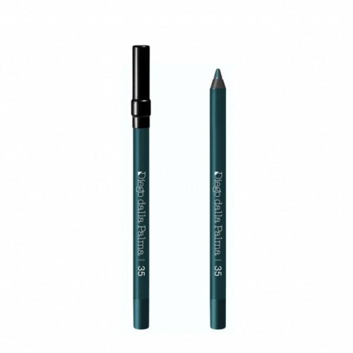 Aromatic Elixir -Eau de Parfum 10 Ml Vapo