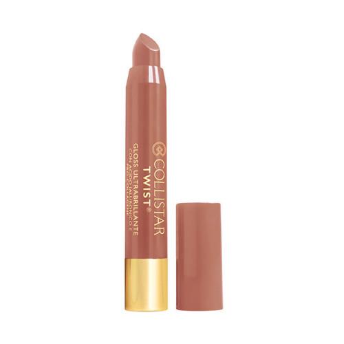 Aromatic Elixir - In Black Eau de Parfum 100Ml Vapo