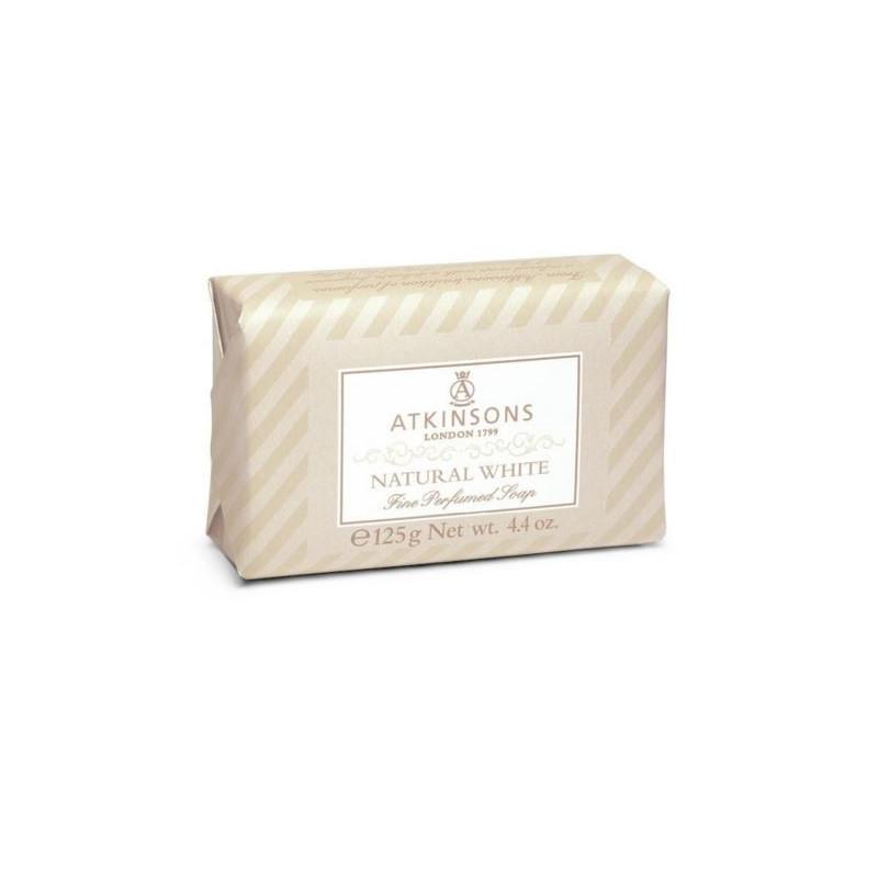 Aromatic Elixir - In Black Eau de Parfum 50Ml Vapo