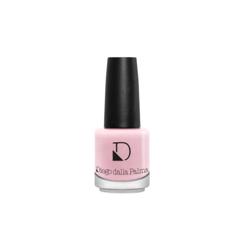 Clinique - Happy Eau de Parfum 50 Ml Vapo