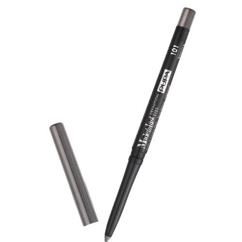 Clarins  Skin Illusion Teint Naturel 108 5 - Cashew