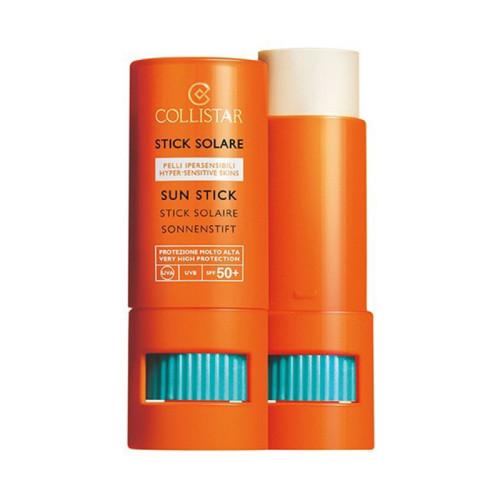 Collistar - Idro Micro-Gel Concent. 40Ml