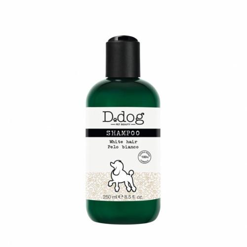 Ahava - Deadsea Salt Moisturizing Salt Soap 100 Gr