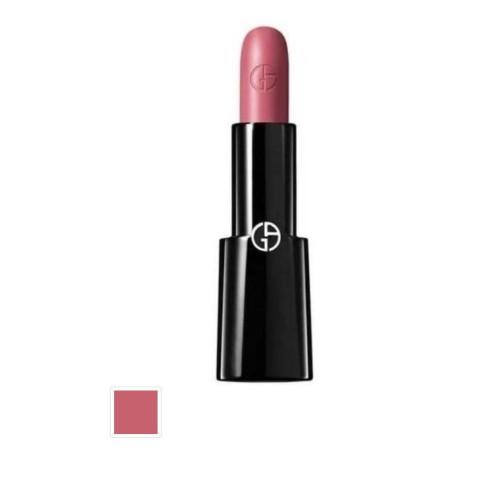 Zadig&Voltaire - Girl Can Anyt Eau de Parfum 50 V