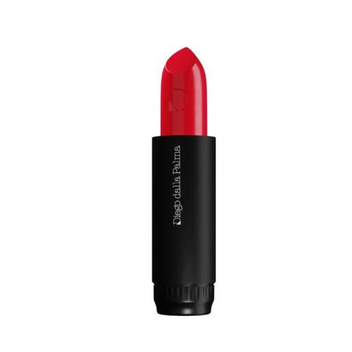 Heeley - Cardinal Eau de Parfum 100 Ml Vapo