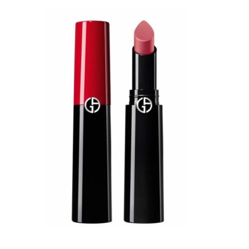 5Th Avenue - Eau de Parfum 125 Ml Vapo