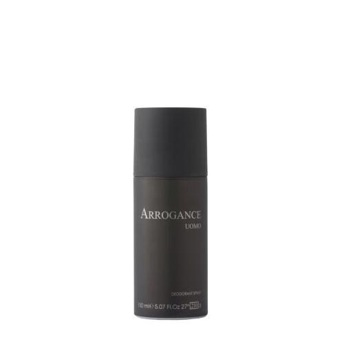 Collistar  Gloss Design N 15 Cipria Perla