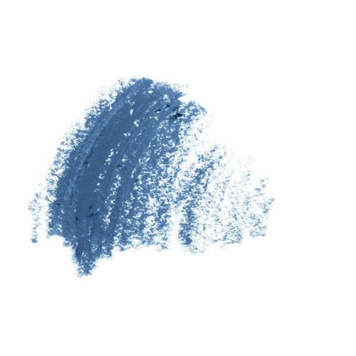 Calvin Klein - Eternity Donna Eau de Parfum 50 Ml Vapo