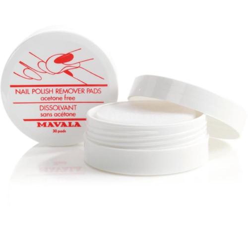 Collistar - Latte MultiVapo400 Ml + Tonico 200 Ml - Cofanetto