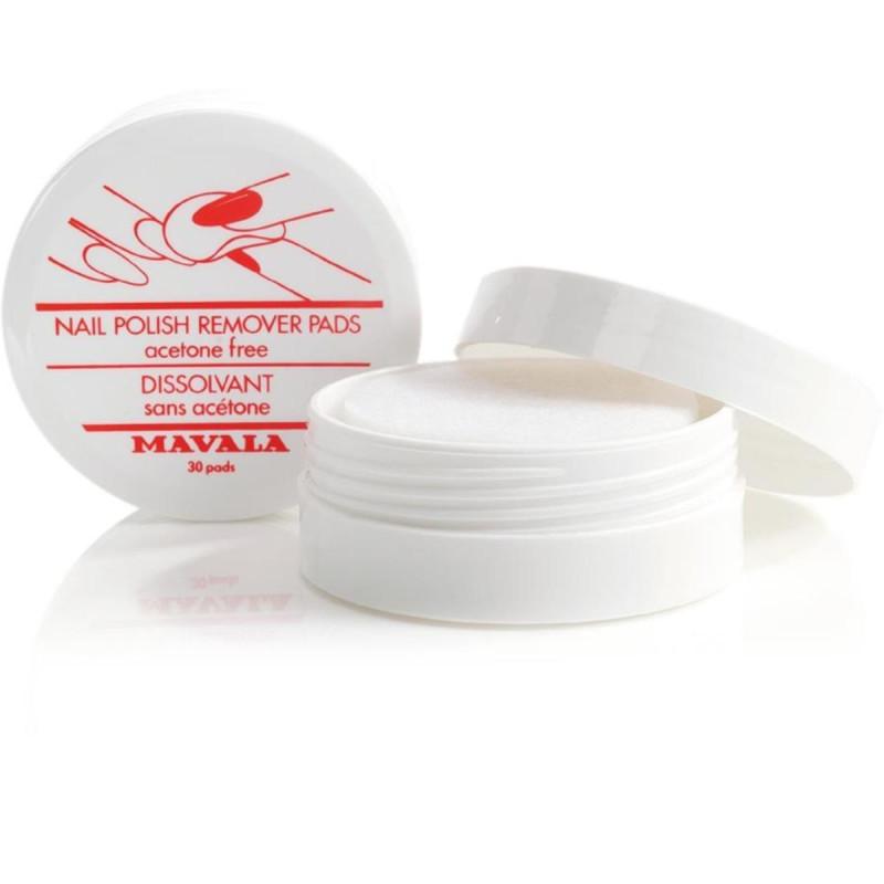 Biotherm - Deo Pure Sentitive Creme 40 Ml