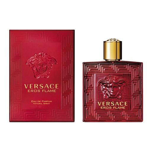 Boss - Nuit Pour Femme Eau de Parfum 30 Ml Vapo