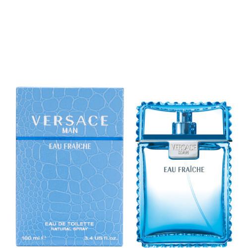 Ferragamo - Incanto Eau de Parfum 100 Ml Vapo
