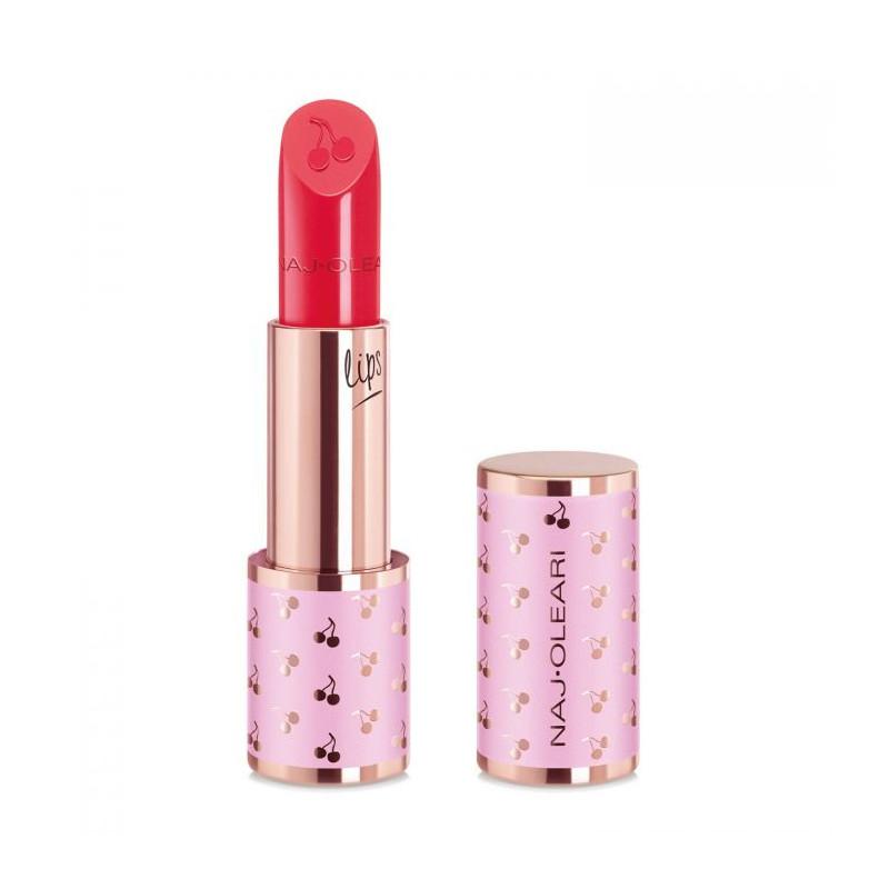 Guerlain - Petite Robe Noire Eau de Parfum 30 Vapo