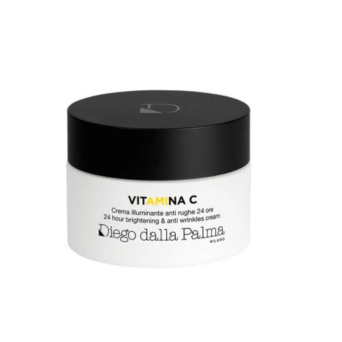 Tacchini - Classico  Body Shampoo 400 Ml