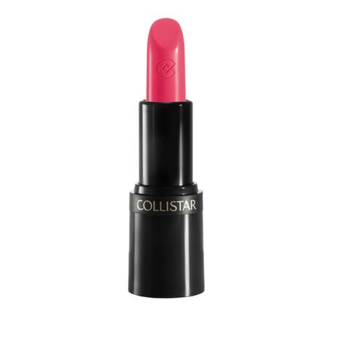 Givenchy - L'Interdit Eau de Parfum 35 Ml Vapo