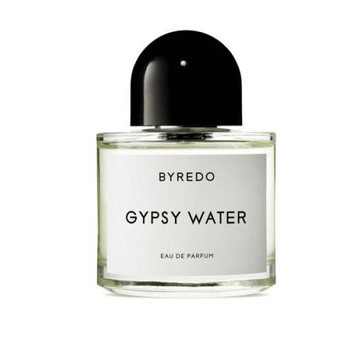 Bottega Veneta - Eau de Parfum 30 Ml Vapo