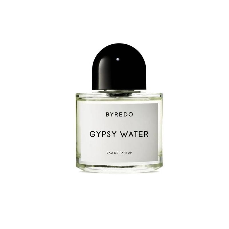 Creed - Himalaya Eau de Parfum 100 Vapo