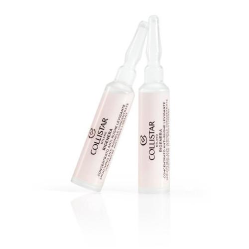 Tom Ford Black Orchid Eau de Parfum 50 V + 10 - Cofanetto