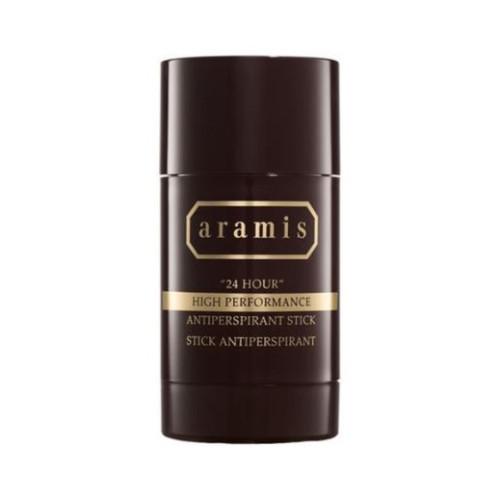 Calvin Klein - Obsession Donna Eau de Parfum 100 Ml Vapo