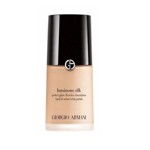 Prada - La Femme Eau de Parfum 50 Ml Vapo