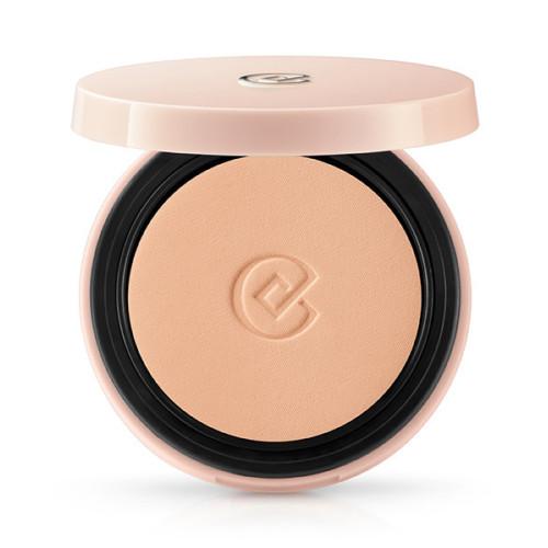 Collistar - Doposole Balsamo 200 Ml + Doccia Shampoo 200Ml