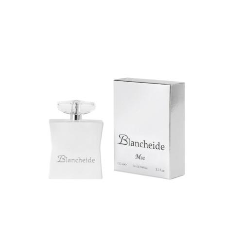 Collistar - Doposole Spray Bifase Con Aloe 200 Ml