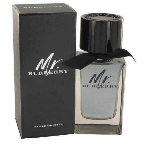 Chanel - Vitalumiere Fluid N.50 Naturel
