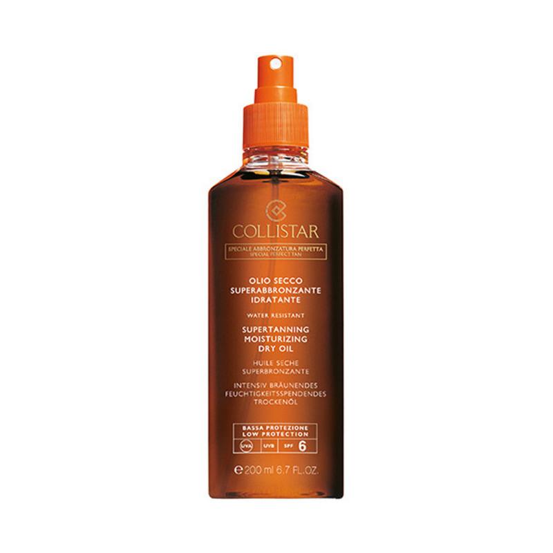 Diego Dalla Palma - Calze Spray 100 Ml 201