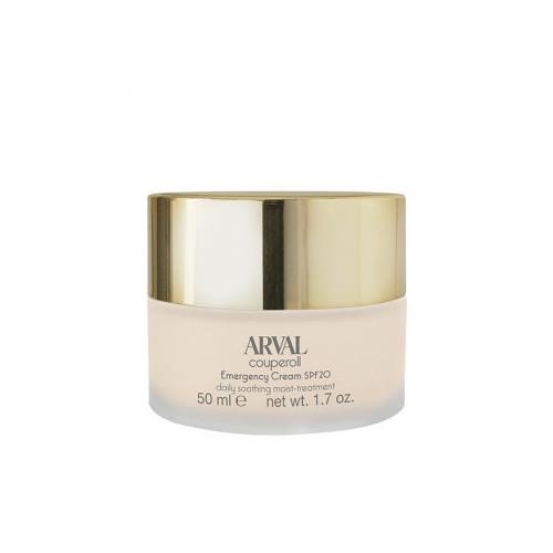Diego Dalla Palma - Idratazione - Crema Idratante 24 Ore