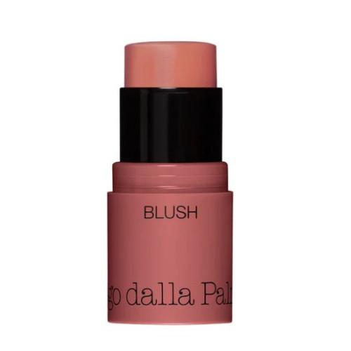 Byredo Oud Immortel Eau de Parfum 100 Ml Vapo