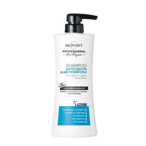 Boss - Ma Vie Femme Eau de Parfum 30 Ml Vapo