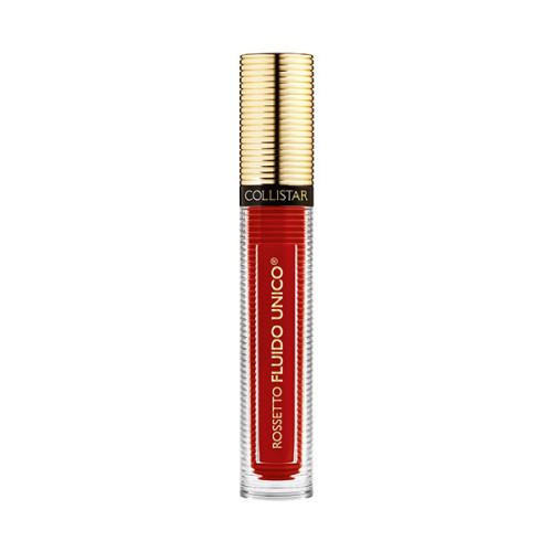 Elie Saab Girl Now Eau de Parfum 50V + Linea - Cofanetto