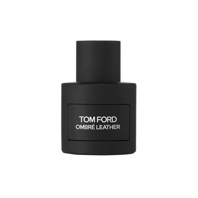 Givenchy - Amarige Eau de Toilette 100 Ml Vapo