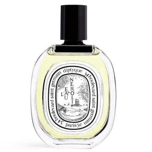 Givenchy - Gentleman Eau de Toilette 100 Ml Vapo