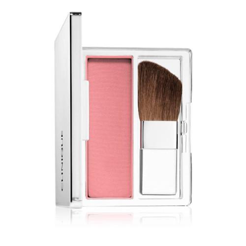 Gucci - Guilty H. Absolu Eau de Parfum 50Ml Vapo
