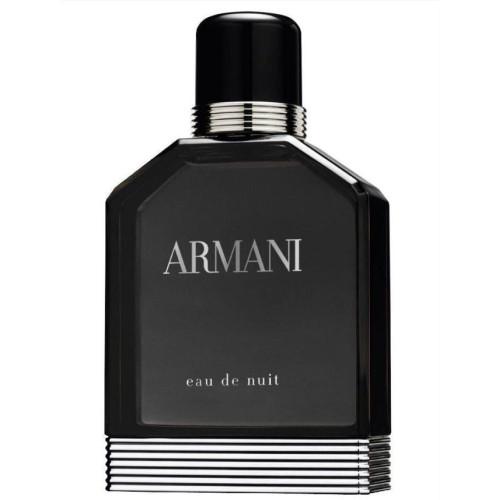 Arden - Vd Refining Moisture Cream 75 Ml