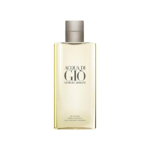 Ahava - Essential Day Moisturizer Very Dry Skin
