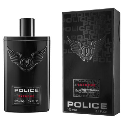 Arden - Beauty Eau De Parfum 100 Ml Vapo