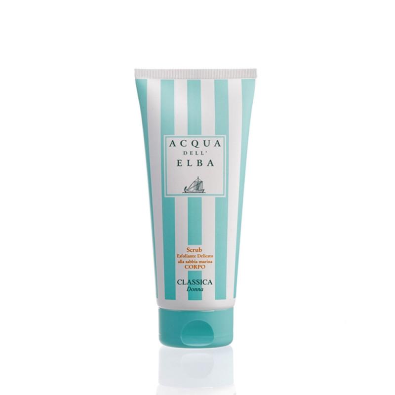 Guerlain - L'Homme Ideal Deodorant Vapo 150
