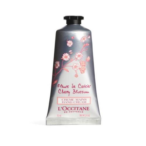 Scervino - Woman Eau de Parfum 30 Ml Vapo